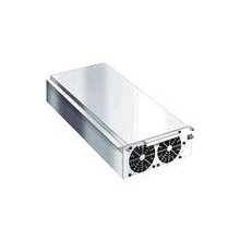 Apollo TPDUOE OEM Apollo ADJUSTABLE HEIGHT PLASTIC AV/UTILITY CART WITH OUTLETS FOR 20