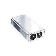IBM DLT8000 Refurbished IBM DLT8000 IBM EXT 40/80GB EXT BLACK ENCLOSURE IBM