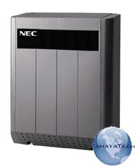 NEC Nec 80000 KSU Refurbished NEC  Nec 80000 KSU