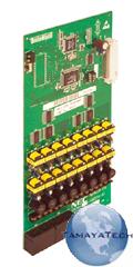 NEC 80021A Refurbished NEC 80021A