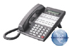 NEC DS1000 / DS2000 Phone System Parts Refurbished