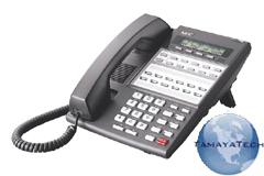 NEC DS1000 Refurbished NEC DS1000