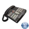 Nortel Norstar Phone Systems, Phones and Components