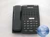Panasonic VB44220 Refurbished Panasonic VB44220