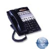 Panasonic DBS Phone System, Phones and Components