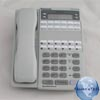 Panasonic VB44223 Gray Refurbished Panasonic VB44223 Gray